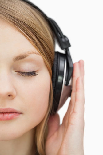 Best Binaural Beats For Meditation