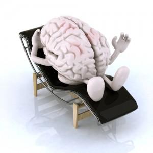 The Psychological & Emotional Benefits Of Meditation ...