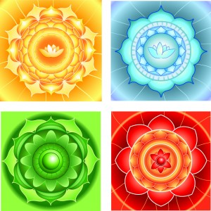 Benefits Of Third Eye Chakra