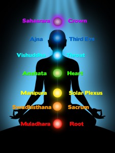 Benefits Of Kundalini Meditation