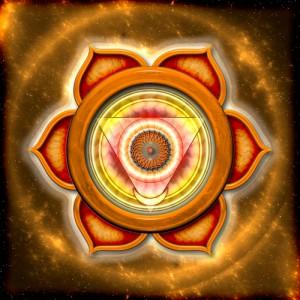 benefits of chanting mantras during meditation